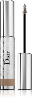 Dior Diorshow Bold Brow řasenka na obočí