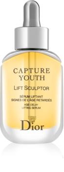Dior Capture Youth Lift Sculptor ser cu efect de lifting