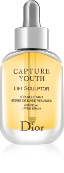 Dior Capture Youth Lift Sculptor ser cu efect de lifting