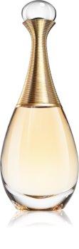 Dior J'adore eau de parfum nőknek 100 ml ajándékdoboz