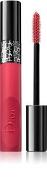 Dior Diorshow Pump'n'Volume řasenka pro objem