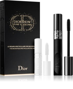 Dior Diorshow Pump'n'Volume Cosmetic Set I.
