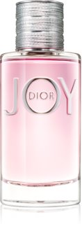 Dior JOY by Dior Eau de Parfum for Women 90 ml