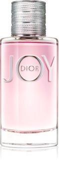 Dior JOY by Dior eau de parfum pour femme 90 ml