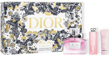 dior dior addict 2 sparkle in pink