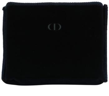 Dior 5 Couleurs Designer Professional Eyeshadow Palette