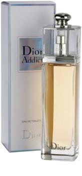 Dior Dior Addict Eau de Toilette for Women 100 ml
