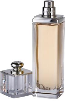 Dior Dior Addict eau de toilette pour femme 100 ml