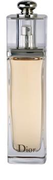 Dior Addict toaletná voda pre ženy 100 ml