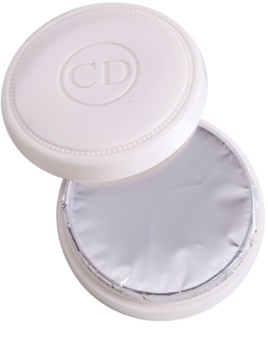 Dior Crème Abricot crema para uñas