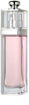 Dior Dior Addict Eau Fraîche (2012) toaletna voda za ženske 30 ml