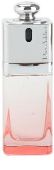 Dior Dior Addict Eau Délice toaletná voda pre ženy 50 ml