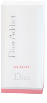 Dior Dior Addict Eau Délice Eau de Toilette Damen 50 ml