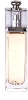 Dior Dior Addict Eau Délice toaletná voda tester pre ženy 100 ml