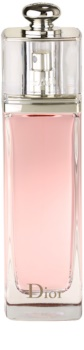 Dior Addict Eau Fraîche Eau de Toilette for Women 100 ml