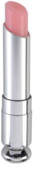 Dior Dior Addict Lip Glow balzam na pery