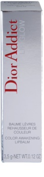 Dior Addict Lip Glow balsam do ust