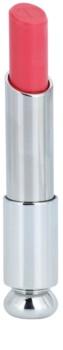 Dior Dior Addict Lipstick Hydra-Gel hydratační rtěnka s vysokým leskem