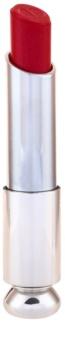 Dior Dior Addict Lipstick Hydra-Gel hydratačný rúž s vysokým leskom