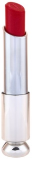 Dior Dior Addict Lipstick Hydra-Gel Moisturizing Lipstick with High Gloss Effect