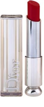 Dior Dior Addict Lipstick Hydra-Gel зволожуюча помада з блиском