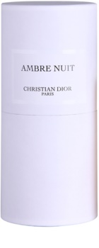 Dior La Collection Privée Christian Ambre Nuit woda perfumowana unisex 125 ml