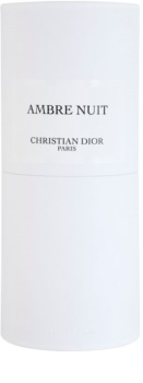 Dior La Collection Privée Christian Dior Ambre Nuit парфюмна вода унисекс 250 мл.