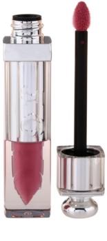 Dior Addict Milky Tint поживна блиск для губ