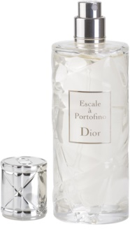 Dior Les Escales de Dior Escale a Portofino Eau de Toilette for Women 75 ml