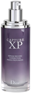 Dior Capture XP vyhladzujúce sérum proti vráskam