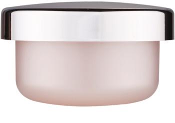 Dior Capture Totale crema ligera rejuvenecedora para rostro y cuello Recambio