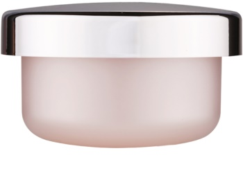 Dior Capture Totale Light Rejuvenating Cream For Face and Neck Refill