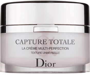 Dior Capture Totale fiatalító krém arcra és nyakra.
