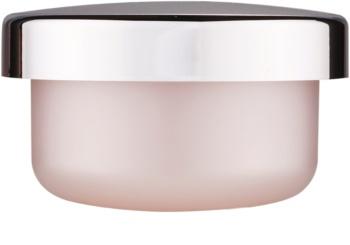 Dior Capture Totale pomlajevalna krema za obraz in vrat nadomestno polnilo