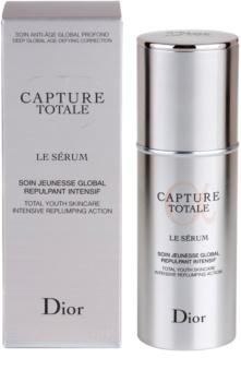 Dior Capture Totale tratamiento de rejuvenecimiento complejo