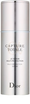 Dior Capture Totale soin global jeunesse