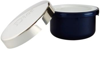 Dior Capture Totale Intensieve Nachtcrème voor Revitalisatie van de Huid Navulling