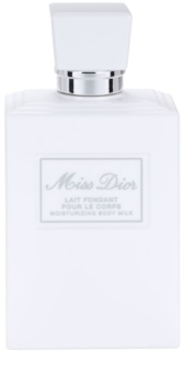 Dior Miss Dior (2012) Body Lotion for Women 200 ml