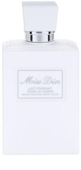 Dior Miss Dior (2012) tělové mléko pro ženy 200 ml