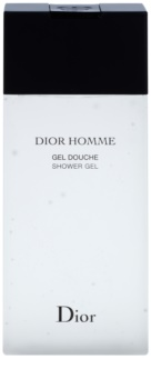Dior Homme (2005) gel de ducha para hombre 200 ml