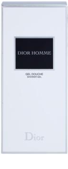 Dior Dior Homme (2005) gel de dus pentru barbati 200 ml