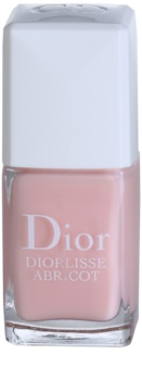 Dior Diorlisse Abricot hranjivi lak za nokte
