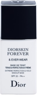 Dior Diorskin Forever & Ever Wear podkladová báza pod make-up