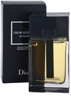 Dior Dior Homme Intense Eau de Parfum for Men 100 ml