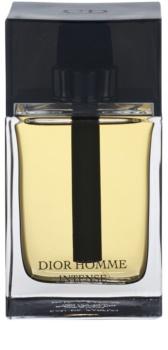 Dior Homme Intense Eau de Parfum voor Mannen 100 ml