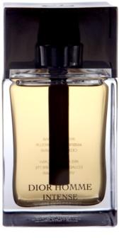 Dior Homme Intense parfémovaná voda tester pro muže 100 ml