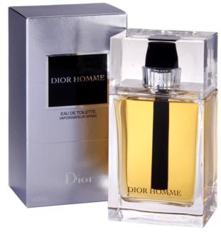 Dior Homme (2011) toaletná voda pre mužov 150 ml