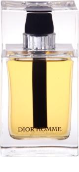 Dior Dior Homme (2011) eau de toilette pour homme 100 ml