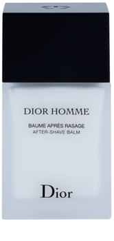 Dior Homme (2011) balzam za po britju za moške 100 ml