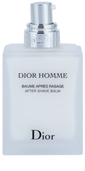 Dior Dior Homme (2011) After Shave Balm for Men 100 ml